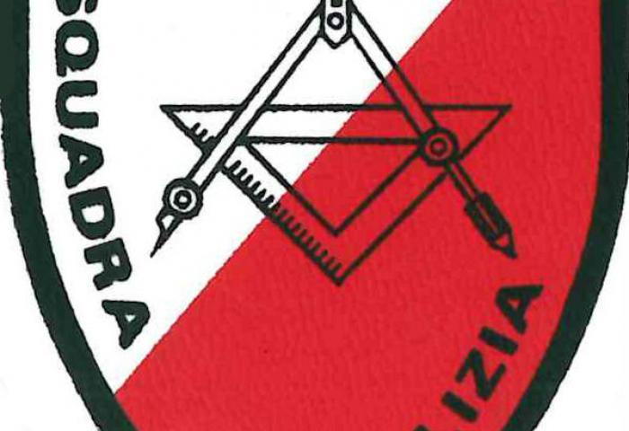 Logo Polizia Edilizia