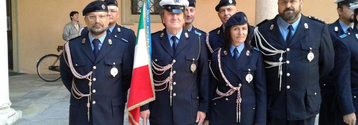 alta uniforme